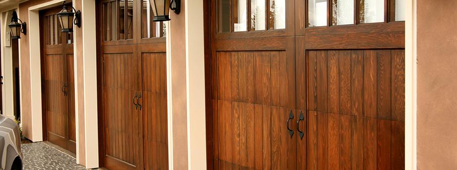 Garage Doors Cramers Home Building Centers Eshowroom